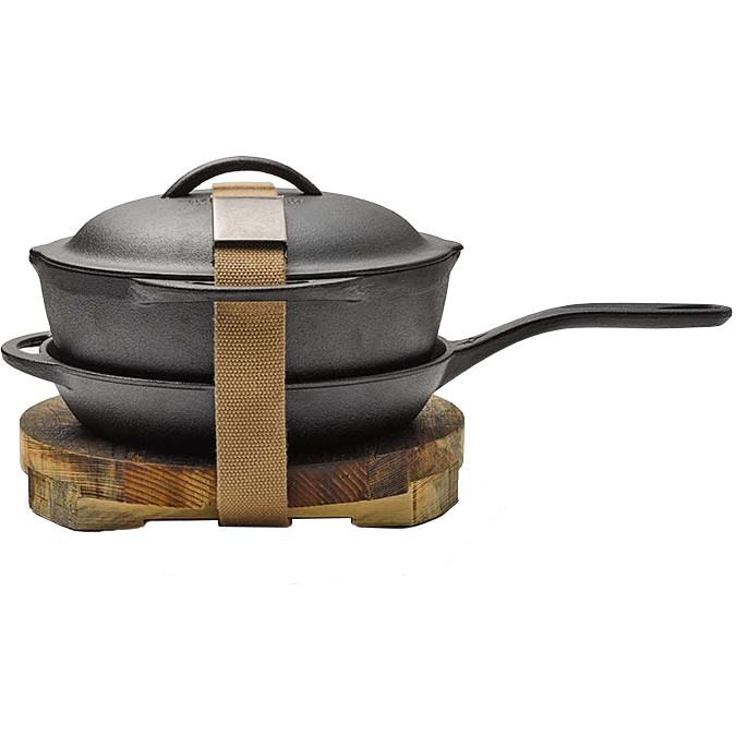 barebones-dutch-oven-set